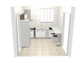 cozinha marcel 99744-3318