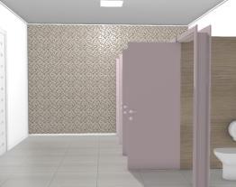 casa de banho F