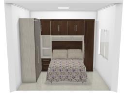 projeto nayara