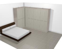 anderson quarto