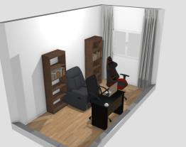 escritorio Ams