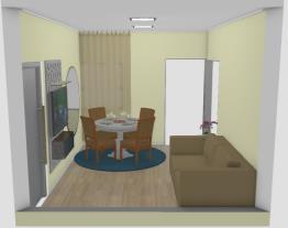 Meu projeto sala premierre
