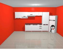 cozinha nova 1