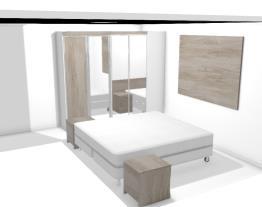 dormitorio Deivison 2