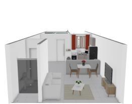 Casa Larissa