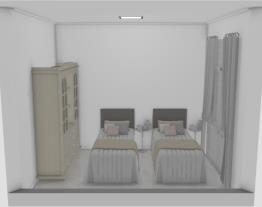 quarto Nandhara 1