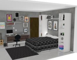 quarto layra