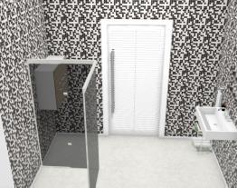 Banheiro 1.0