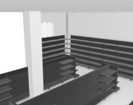 Projeto Construtoni - Antonio Carlos - Uberaba