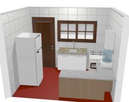 Cozinha Ubatuba_4