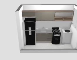 Meu projeto Visão Móveis-cozinha-ap