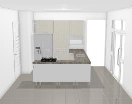 cozinha grace 3