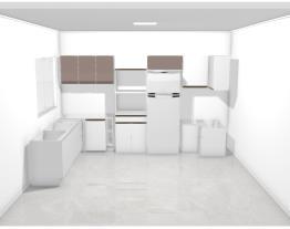 cozinha premium kappesberg