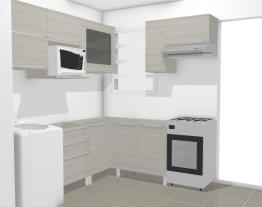 Cozinha Maria Manoel 99713706