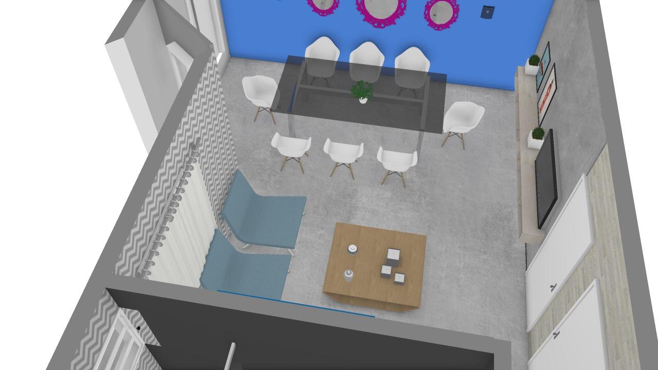 sala fer 2 completo