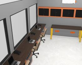 Laboratório2