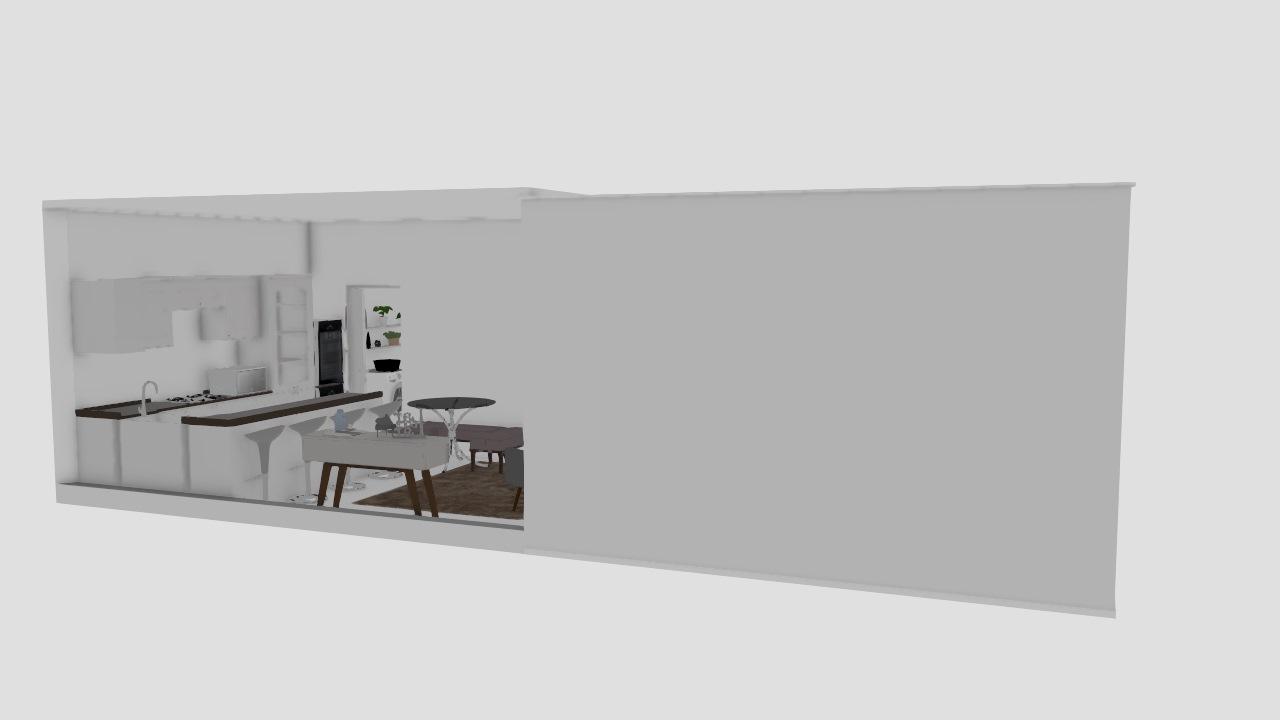 Casa da Paulinha - Correto