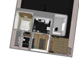 Projeto 1- casa