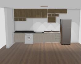 Cozinha Integra Catálogo Pg 18