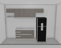 Cozinha_Pia