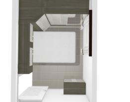 Dormitorio Maria 99713706