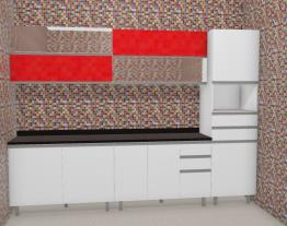 cozinha aguinair 02
