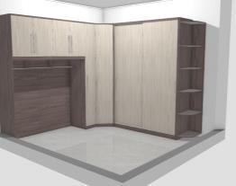 quarto eliane 2