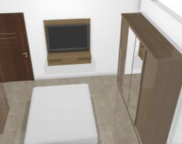 quarto sala