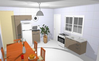 projeto vanessa cozinha