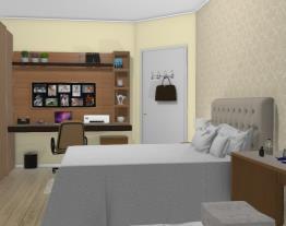 quarto Cleusa