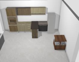 cozinha lucas