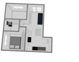Casa dos Sonhos <3