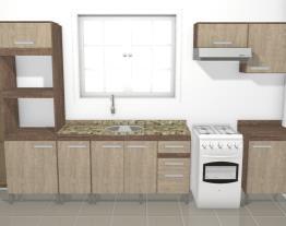 Anderlene - Lurdes New Concept - 29-03-17