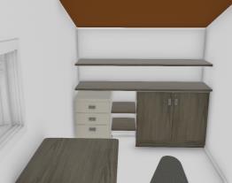 henrique escritorio