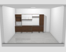 Meu projeto MX Móveislima -01