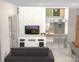 apartamento fer