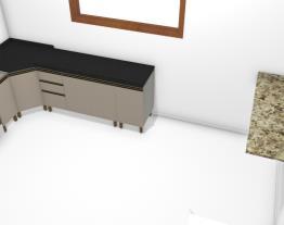 armario quina