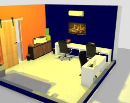 Studio Zelo 2