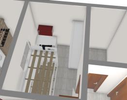projeto novo casa novo