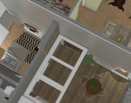 casa - fachada 3
