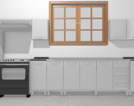cozinha ultim