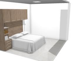 quarto karita 03