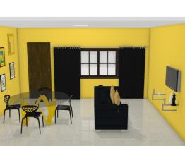 Sala Adriana