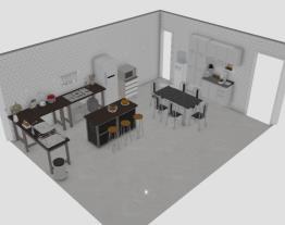 cozinha futura 5