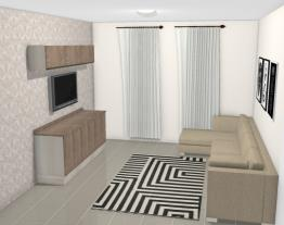 robinho casa 3