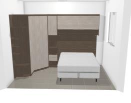 ana paula - dormitorio moradas