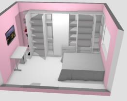 quarto maria 1