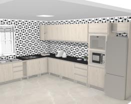 Meu projeto Henn cozinhaa