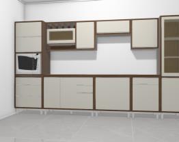 Meu projeto Indekes