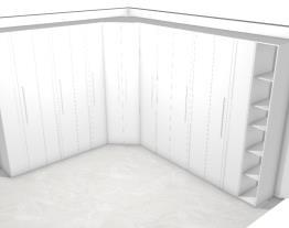 Dormitorio Casal claudionor
